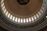 Photos/Images de Washington, D.C.