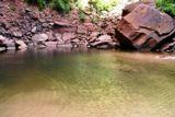 Upper Emerald Pool