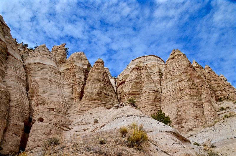 Slot Canyon Trail