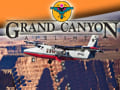 Promotion Grand Canyon Airlines