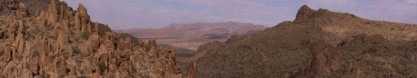 RoadTrippin.fr - Guide de voyage aux USA