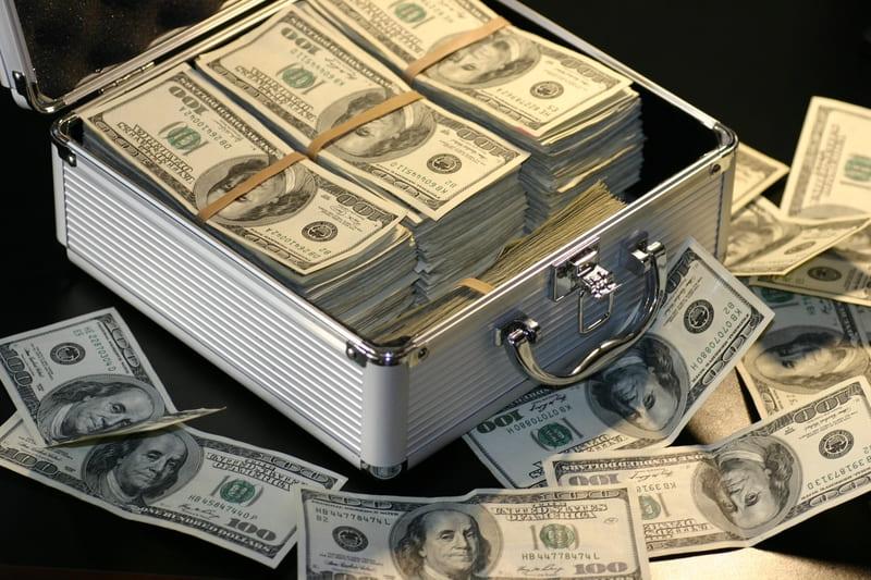 Budget d'un voyage aux USA