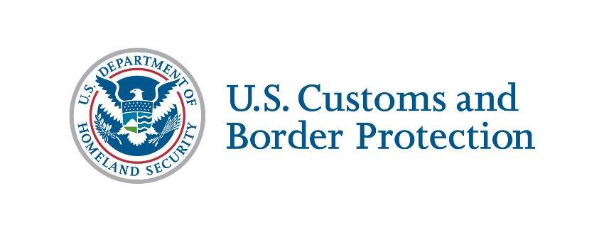 Procédure et contrôles pour entrer aux USA par voie aérienne